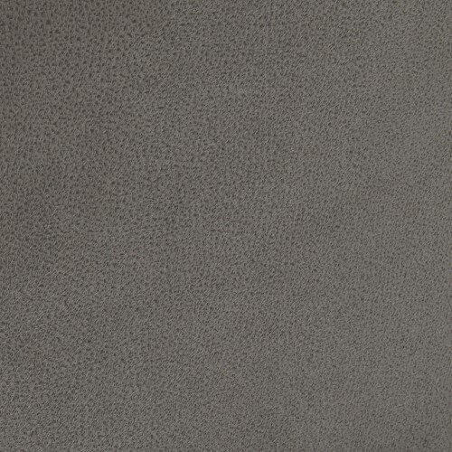 NUBUCK FABRIC SMOKE GREY (720) [+$18.00]