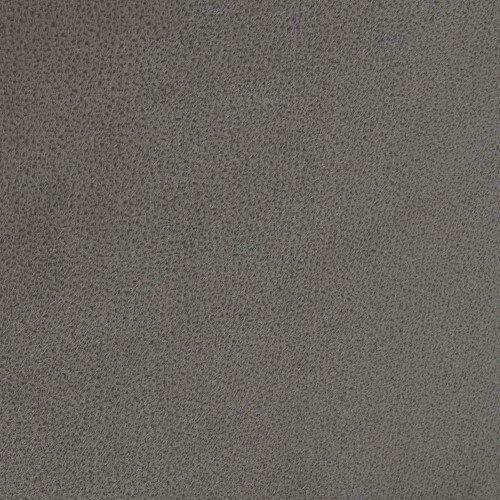 NUBUCK FABRIC GREY (RENNA 032) [+$18.00]