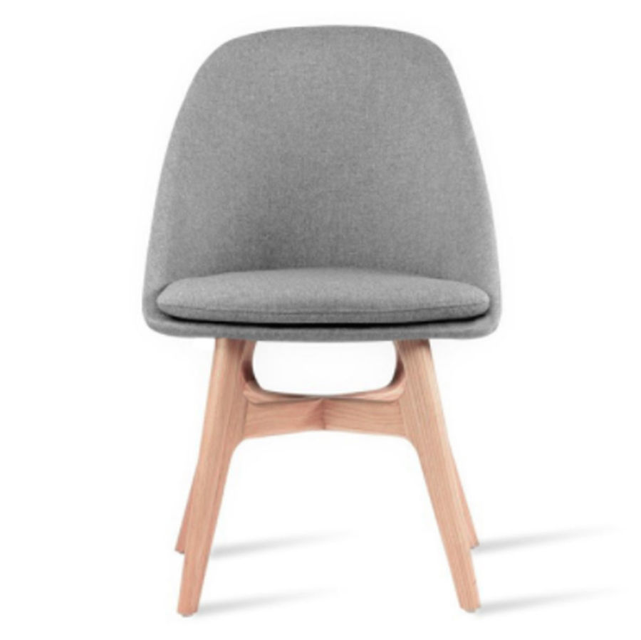 Picture of Avanos Dining Chair