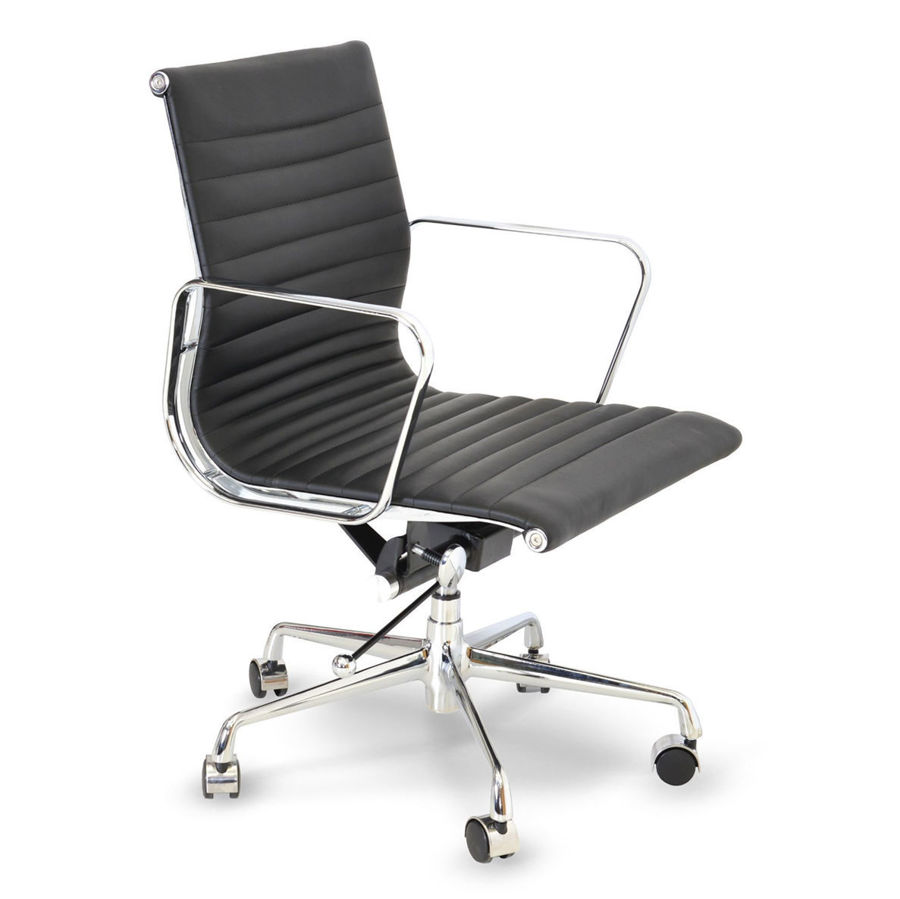 Picture of York Office Chair