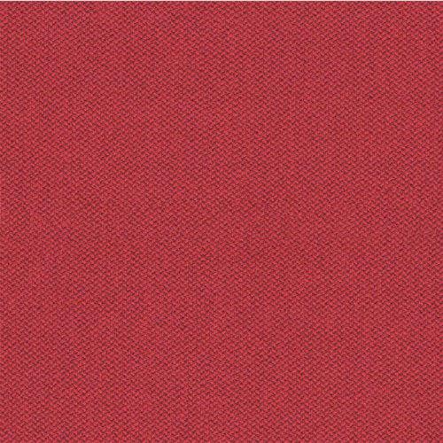 CAMIRA ERA FABRIC -  RED (CSE06) [+$35.00]