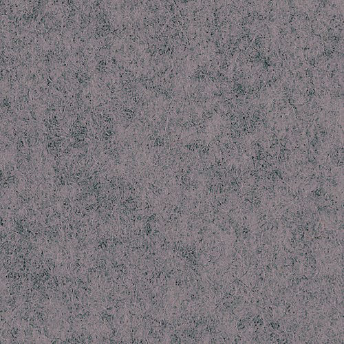 CAMIRA BLAZER WOOL- MEDIUM GREY (CUZ1G) [+$112.00]