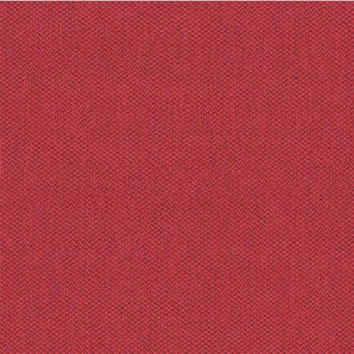 CAMIRA ERA FABRIC -  RED (CSE06) [+$60.00]