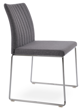 Picture of Zeyno Wire Stackable Chair