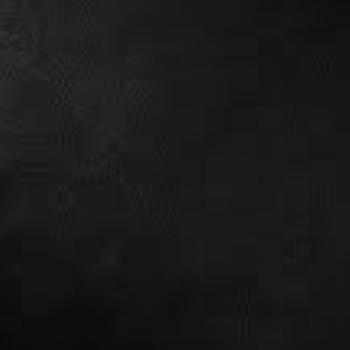 PPM-FR BLACK (901)