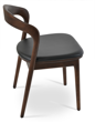 Picture of INFINITY DINING CHAIR