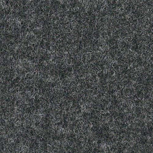 CAMIRA BLAZER WOOL -  DARK GREY (Silcoates - CUZ30) [+$69.00]
