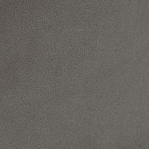 NUBUCK FABRIC GREY (RENNA 032) [+$69.00]