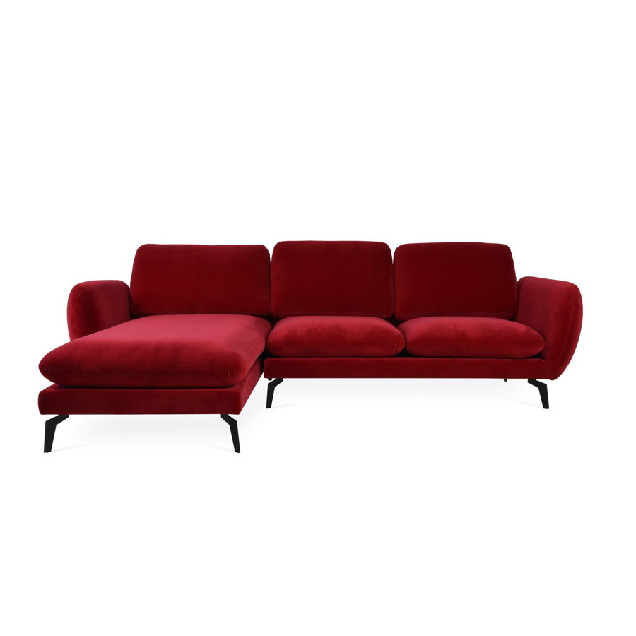Picture of Paloma Sectional