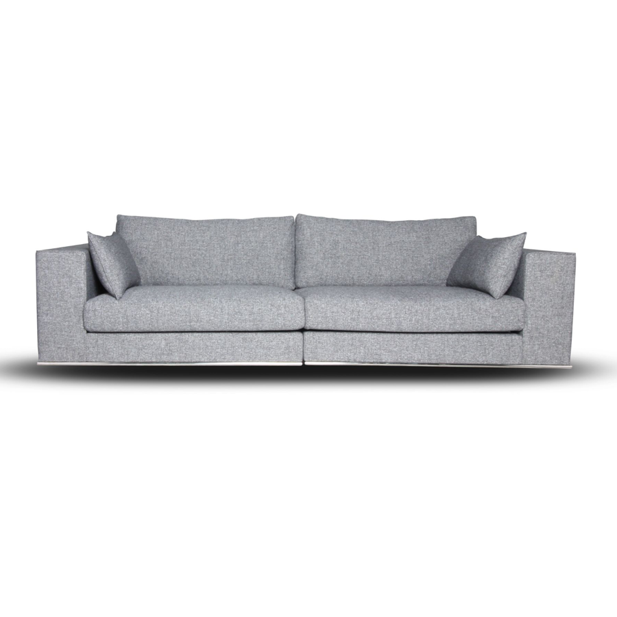 Picture of Harles Sofa