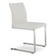 Picture of Zeyno  Flat Chair