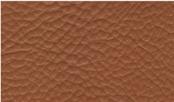 Genuine Leather Caramel [+$226.00]