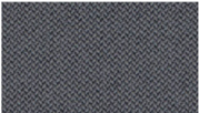 Fabric Grey [+$51.00]
