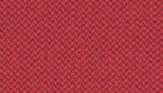 Fabric red [+$51.00]