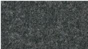 Dark grey wool [+$152.00]